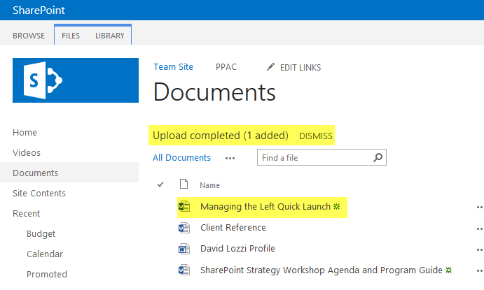 SharePoint Browser Support… Improved with 2013, really