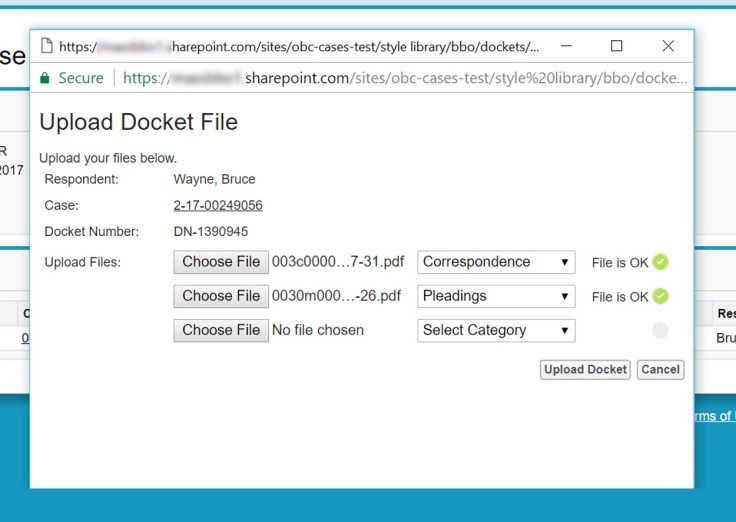 validated files in SharePoint.jpg